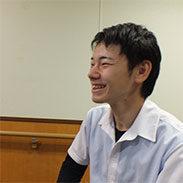 山田さん(チアフル遠見塚)squ